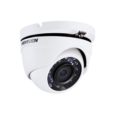 Camera HIKVISION HD-TVI DS-2CE56D0T-IRM
