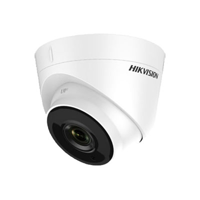 Camera HIKVISION HD-TVI DS-2CE56D7T-IT3 (HD-TVI 2M)