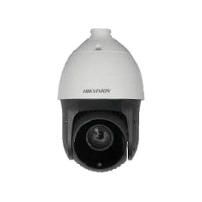 Camera HIKVISION HD-TVIDS-2AE5223TI -A