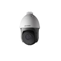 CAMERA HIKVISION HIK-IP5220I-AE