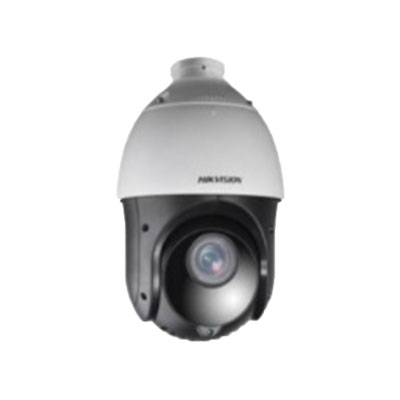 CAMERA HIKVISION HIK-TV8223TI-D