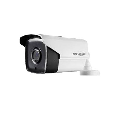Camera HIKVISION IP DS-2CD1201-I5