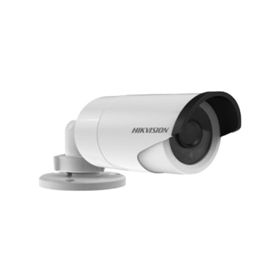 Camera HIKVISION IP DS-2CD2042WD-I
