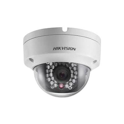 Camera HIKVISION IP DS-2CD2120F-I