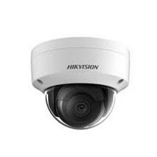 Camera HIKVISION IP DS-2CD2155FWD-I