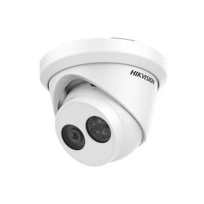 Camera HIKVISION IP DS-2CD2355FWD-I