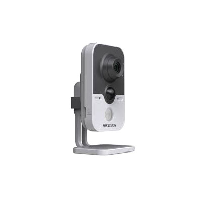 Camera HIKVISION IP DS-2CD2420F-IW (2.0 M, WIFI)