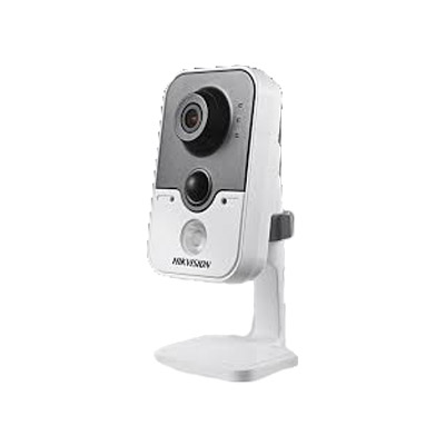 Camera HIKVISION IP DS-2CD2432F-IW
