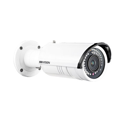 Camera HIKVISION IP DS-2CD2620F-I(2M)