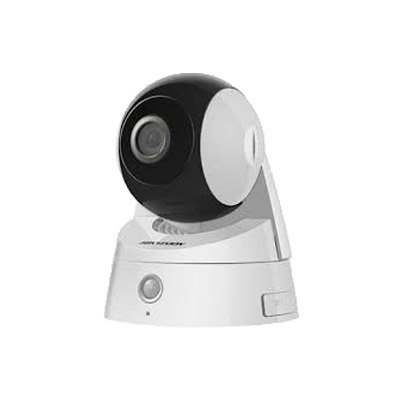 Camera HIKVISION IP DS-2CD2Q10FD-IW