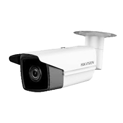 Camera HIKVISION IP DS-2CD2T55FWD-I8 (5M / H265+)