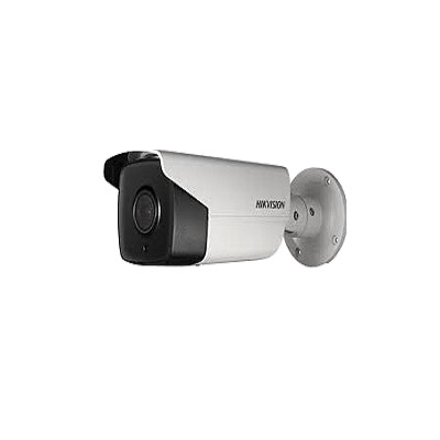 Camera HIKVISION IP DS-2CD4A26FWD-IZH