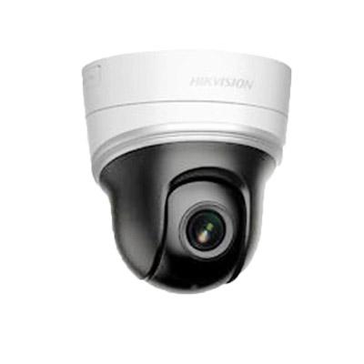 Camera HIKVISION IP DS-2DE2204IW-DE3 (2M, PTZ)