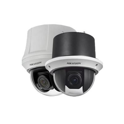 Camera HIKVISION IP DS-2DE4220W-AE3 (Dòng Mini 4)