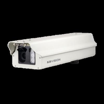 Camera IP chuyên dùng dành cho giao thông KRA-3008ITC