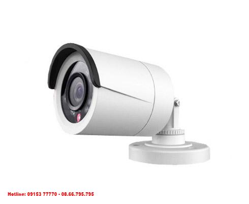 Camera HIKVISION IP DS-2CD1002D-I
