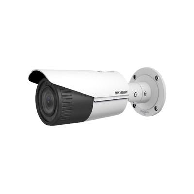 Camera IP hồng ngoại 2 MP chuẩn nén H.265+  DS-2CD2621G0-I