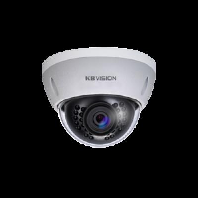 Camera IP KHA-2080D