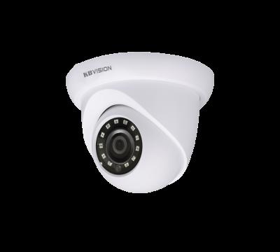 Camera IP KHA-3040D