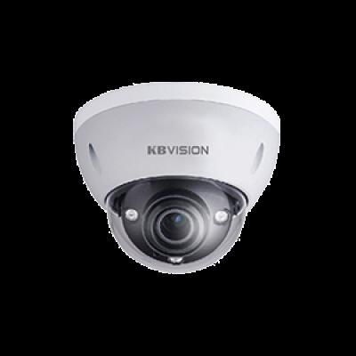 Camera IP KHA-4020SDM