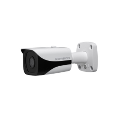 Camera IP KHA-5080iD