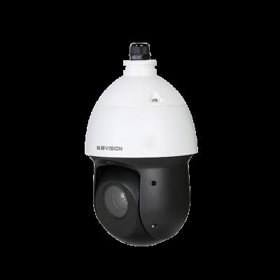 Camera IP KHA-7020DPe