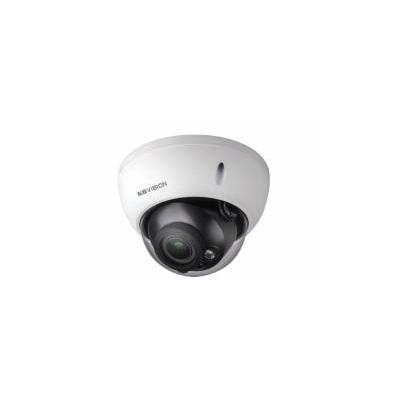 Camera IP KR-Ni40LDM
