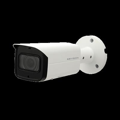Camera IP KRA-IP0220iB
