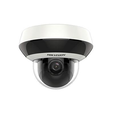 Camera IP speed dome 2MP DS-2DE2A204IW-DE3