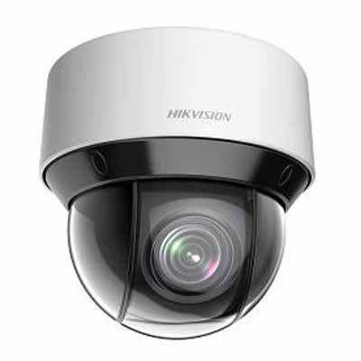 Camera IP speed dome hồng ngoại HD 2 MP DS-2DE4A225IW-DE
