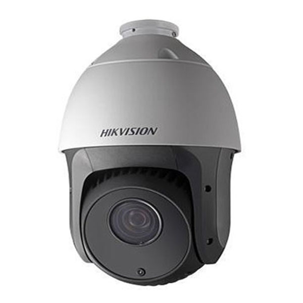 Camera IP Speed Dome quay quét 2MP DS-2DE4215IW-DE