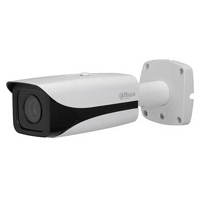 Camera IPC-HFW5431EP-Z