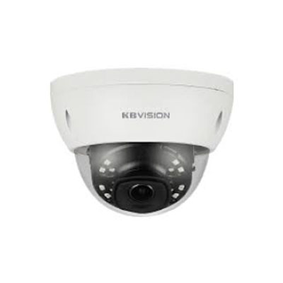Camera KBVISION KH-N2004iA