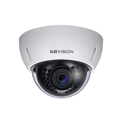 Camera KBVISION KHA-2022D