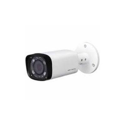Camera KBVISION KHA-3030D