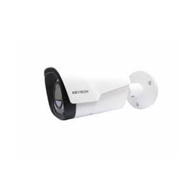 Camera KBVISION KHA-5013D