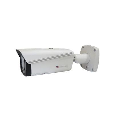 Camera KBVISION KHA-5030SDM