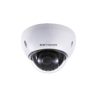 CAMERA KBVISION KM-4013AD