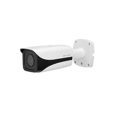 Camera KBVISION KR-Ni80LB