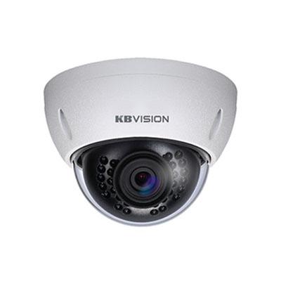 Camera KBVISION KRA-IP0222D