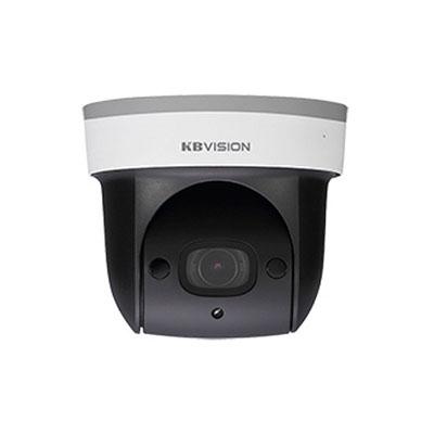 Camera KBVISION KRA-IP0320P04B