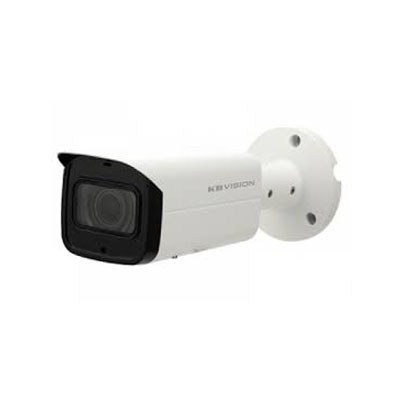 Camera KBVISION KRA-IP3107T