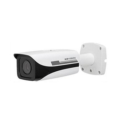 Camera KBVISION KRA-SIP0330B