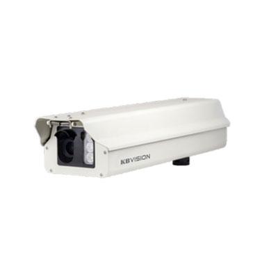 Camera KBVISION KX-3808ITN