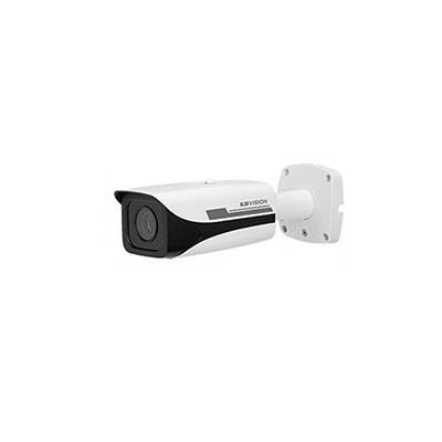 Camera KBVISION KX-8005iN