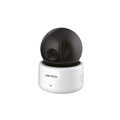 Camera KBVISION KX-H10PWN