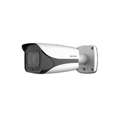 CAMERA KBVISION KX-S2001CA4 Giá Rẻ Nhất