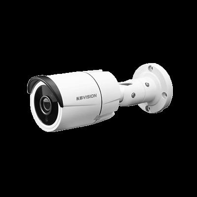 Camera KHA-4S1020
