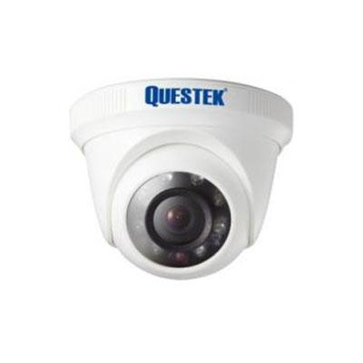 Camera QUESKTEK Camera QO 155C