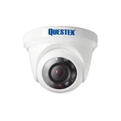 Camera QUESKTEK QO 1588